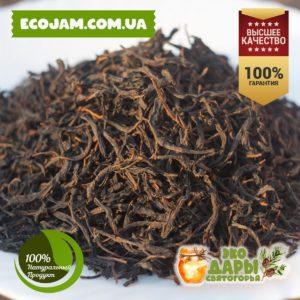 Фото Иван-чай в интернет-магазине EcoJam.com.ua